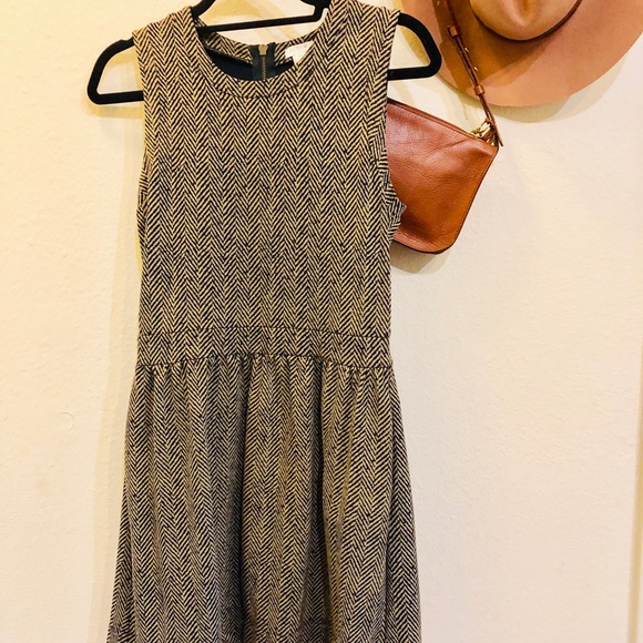 J. Crew Dresses & Skirts - J Crew Dress, XS in great NWOT shape